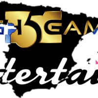 High 5 Games and The Intertain Group