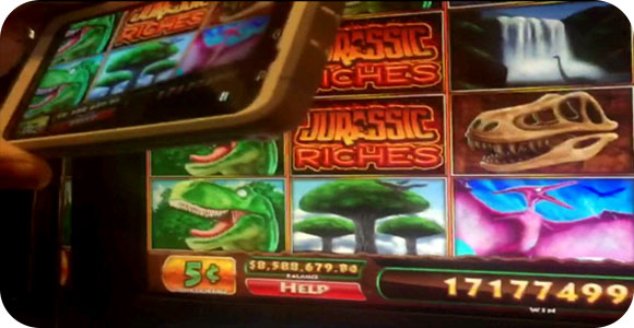 Portland women denied slots jackpot