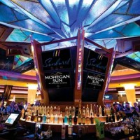 $420,000 Stolen With Slot Scam at Mohegan Sun