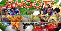 Three Slot Games for Sports Fans
